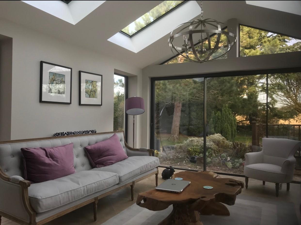 Interior Designer Edenbridge