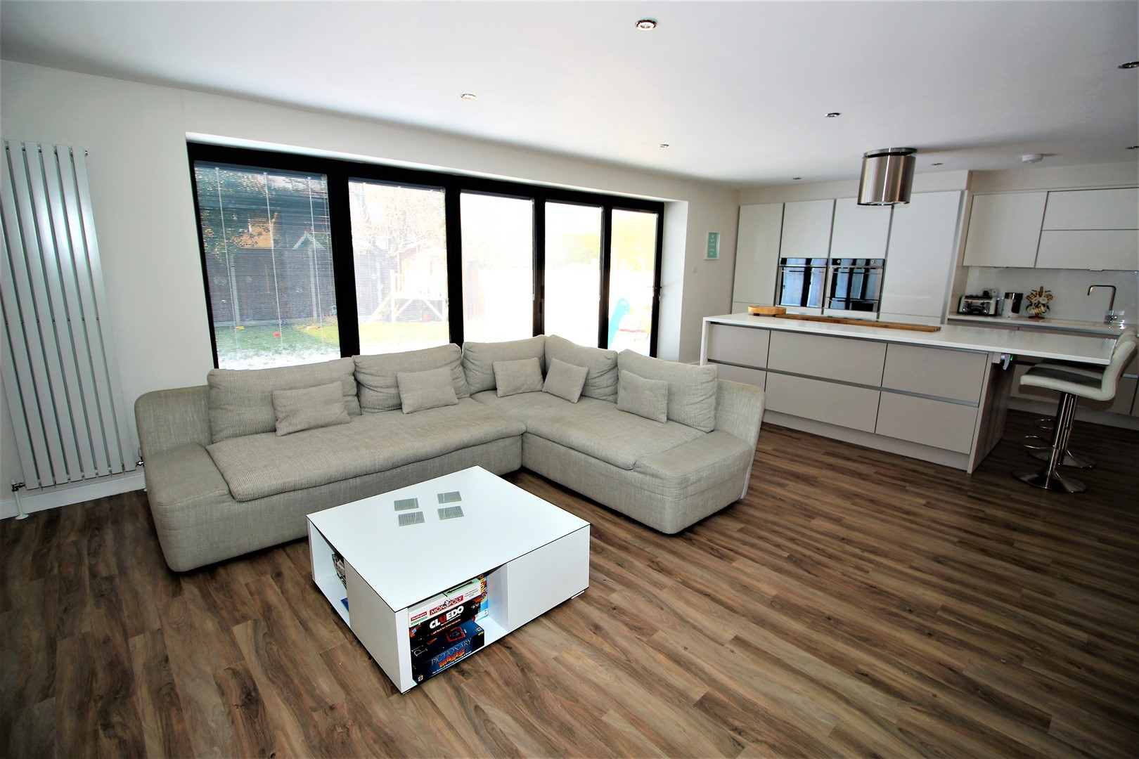 Interior Designer Biggin Hill