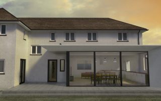 Blue House Lane Final Render - For Mike
